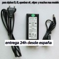 Adaptador De Corriente De 12v 3a Cloud Ibox 1/2/3/SE/PLUS
