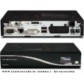 "DreamBox 800/DM 800HD PVR ""IVA INCLUIDO"""