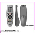 Mando a Distancia Compatible DM800